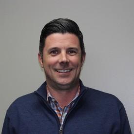 CEO Jeffrey-Morrison