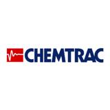 Chemtrac