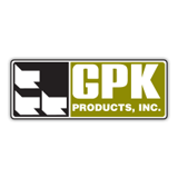 GPK Products Inc