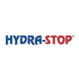 Hydra Stop