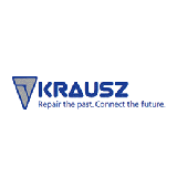 Krausz Metal Industries