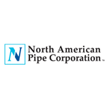 North American Pipe Corporation