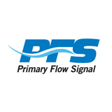 Primary Flow Signal
