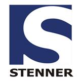 Stenner