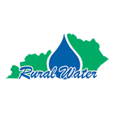 KRWA Kentucky Rural Water Association