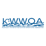 KWWOA Kentucky Water and Wastewater Operators Association
