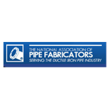 NAPF National Association of Pipe Fabricators