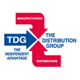 TDG The Distribution Group