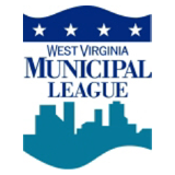 WVML West Virginia Municipal League