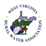 WVRWA West Virginia Rural Water Association