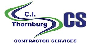CI Thornburg Contractor Services