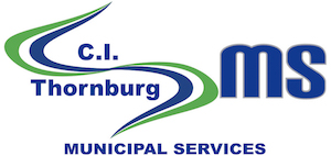 CI Thornburg Municipal Services