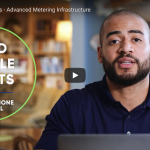 Fairmont Utilities – Advanced Metering Infrastructure