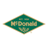 A.Y. McDonald Manufacturing Company