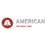 American Cast Iron Pipe Company