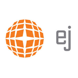 East Jordan