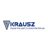 Krausz Metal Industries