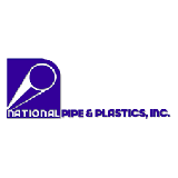 National Pipe & Plastics Inc