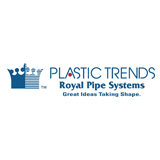 Plastic Trends Royal Pipe Systems