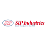 SIP Industries