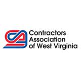 CAWV Contractors Association of West Virginia
