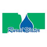 KRWA Kentucky Rural Water Association