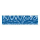 KWWOA Kentucky Water and Wastewater Operators Association