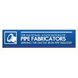NAPF National Association of Pipe Fabricators