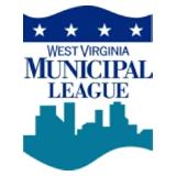 WVML West Virginia Municipal League