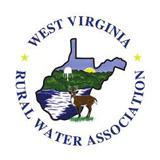 WVRWA West Virginia Rural Water Association